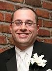 Raymond Esterheld Software Quality Assurance small